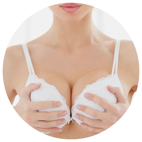 Breast Enhancements
