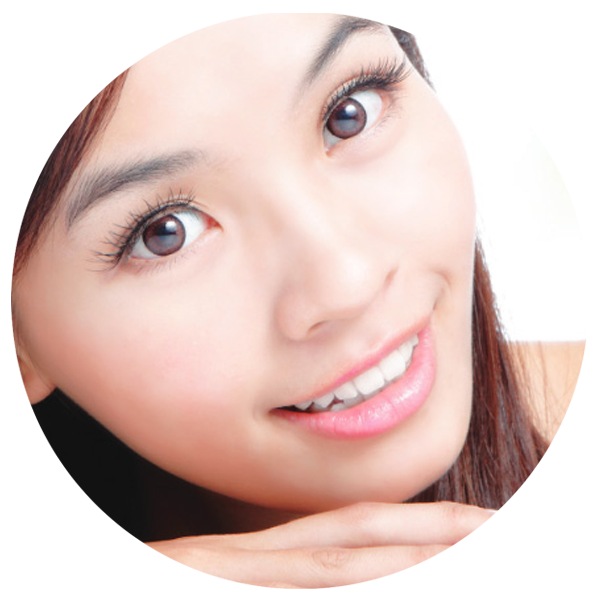Facts About Facial Rejuvenation
