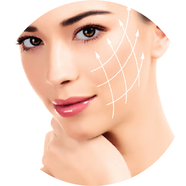 Defying Age: 4 Facelift Techniques