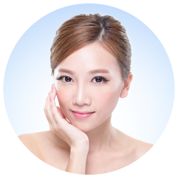 Thread(face)-lifts: A Brief Review
